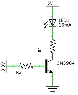 Circuit Scribe Pen Single furthermore Power Resistor Thermal likewise Zener Diode Current Draw furthermore I05616856 as well Transistor Resistor Logic Gates. on electrical in a circuit without resistors values
